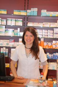 Steffi Frischmann (1)